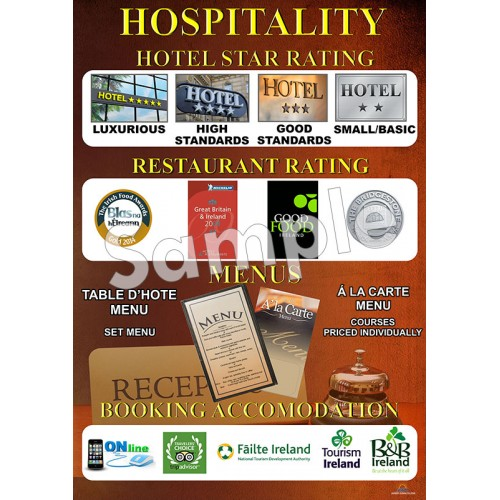 Hotel and Hospitality Management create autobiography online